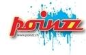 Poinzz!