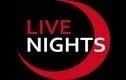 Live Nights
