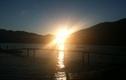 sport acquatici sul lago maggiore watersports sentirsi in vacanza !!