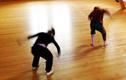 TAMTAMstudios Tanz Theater Schule