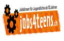 jobs4teens.ch