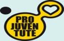 jobs4teens.ch - Pro Juventute Kanton Bern