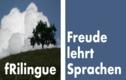 Französisch oder Englisch lernen in der Romandie mit fRilingue