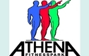 Athena Fitnesspark