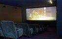 Kino oniK Oensingen