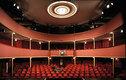 Generaljugendabo Theater Biel Solothurn
