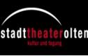 Auch in Olten günstiger ins Theater!