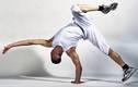 Breakdancekurse in Baar
