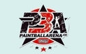 Paintball Arena GmbH