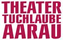 Platz5 im Theater Tuchlaube Aarau