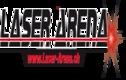 Laser Arena Basel-