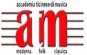 ATM - Accademia Ticinese di Musica